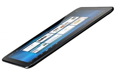 pipo m9 tablet