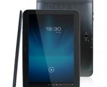 Pipo Max M9 olcsó tablet