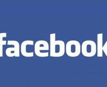 Tablet Vásárlás Facebook oldal