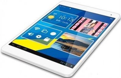 Window Mini One olcsó tablet