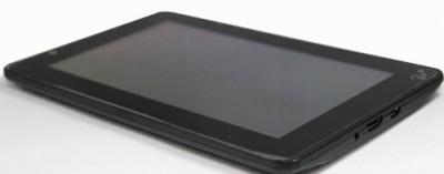 Pipo S1 Pro olcsó tablet