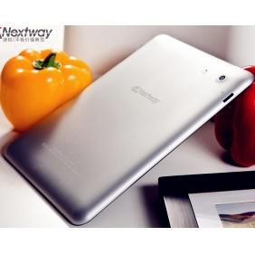 Nextway F8 tablet