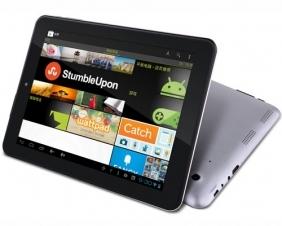 Nextway F8 olcsó tablet