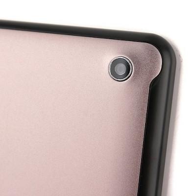 Pipo U3 3G-s táblagép