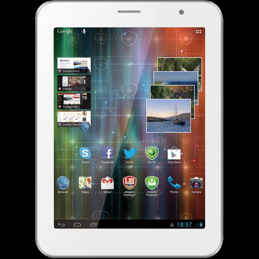 MultiPad 4 Ultimate 8.0 3G allo