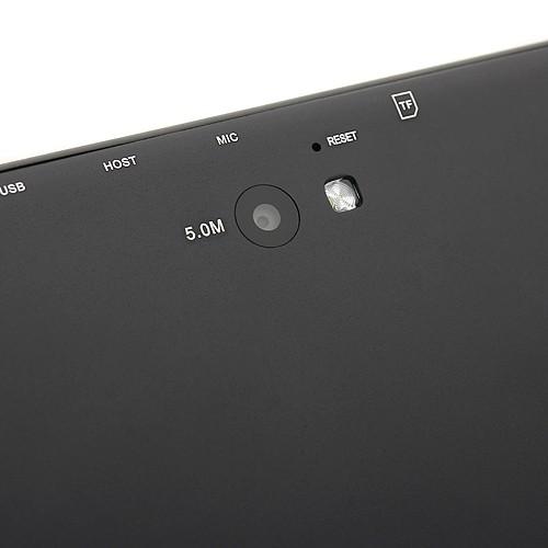 Pipo M8 Pro kamera