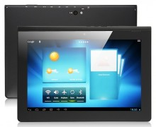 Pipo M8 Pro tablet
