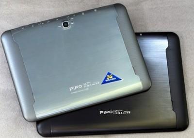 Pipo M9 Pro hatulrol