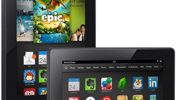 amazon_kindle_fire_hd_2013