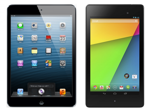 iPad_mini_vs_Nexus_7_2