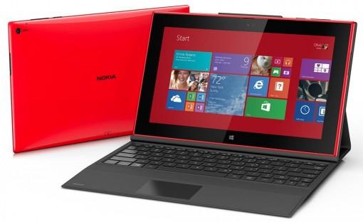 nokia-lumia-tablet-2520