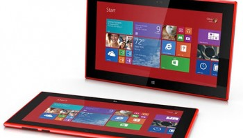 nokia_lumia_2520_tablet