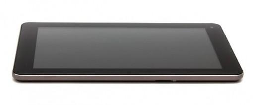 Alcor-Zest-D714I-tablet