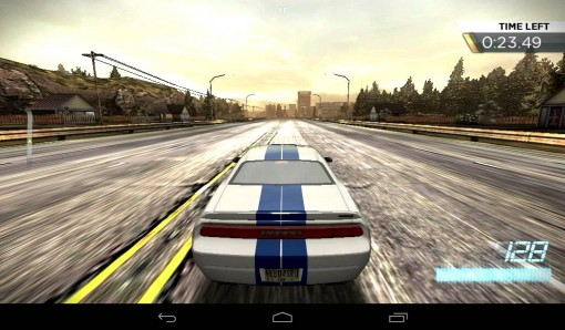 NFS-Most-Wanted-Alcor-tablet