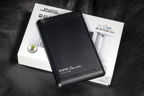 pipo-u6-3
