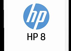 HP8-2