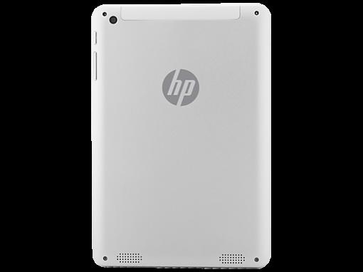 HP8-3