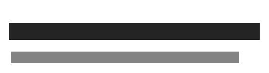 Tablet vásárlási tanácsok logo