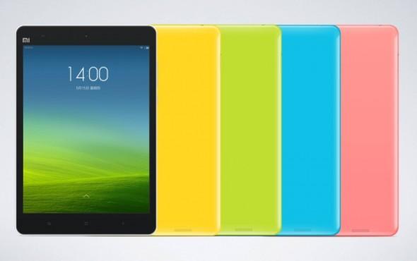 Xiaomi-MiPad-3