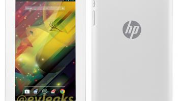uj-hp-tablet