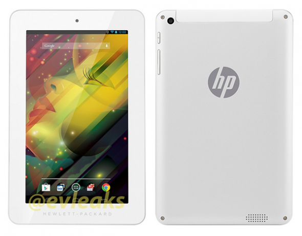 uj-hp-tablet