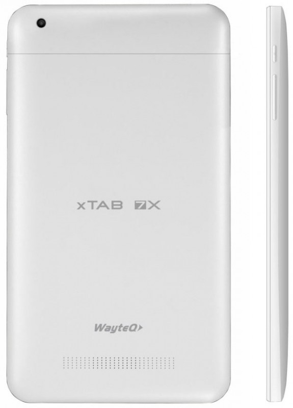 xtab-7x-quad_005