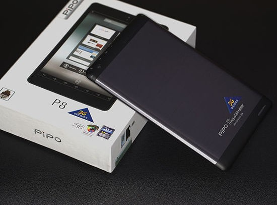 pipo-p8-3g-tablet-09