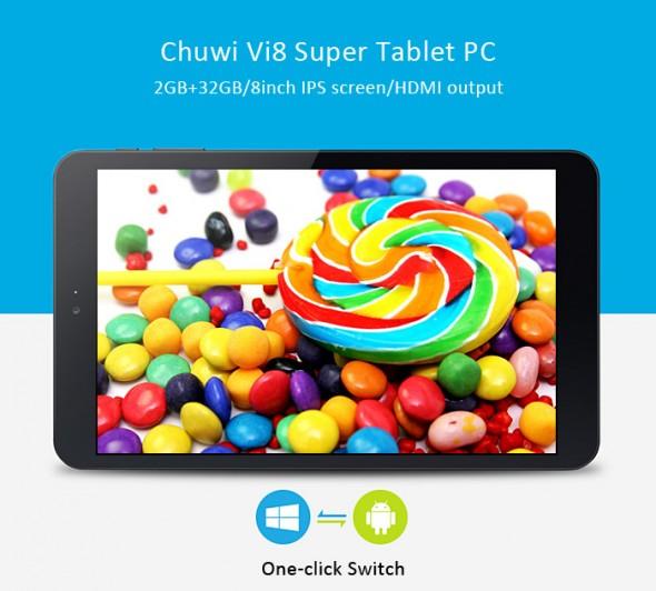 Chuwi-Vi8