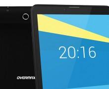 OV-Qualcore70213G