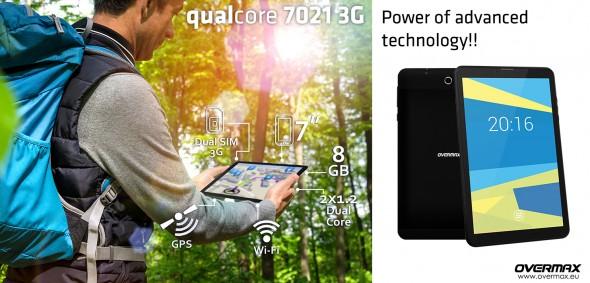 Qualcore7021_3G_KV_en