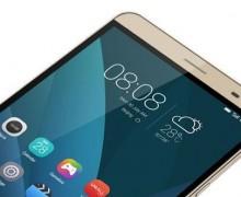Huawei-MediaPad-M2-tablet